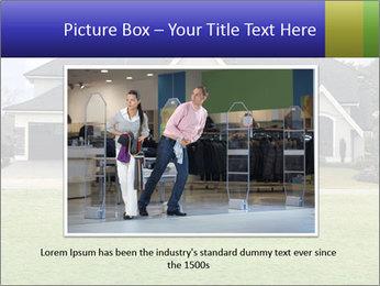 0000071278 PowerPoint Template - Slide 16
