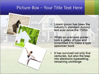 0000071278 PowerPoint Template - Slide 17