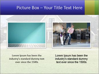 0000071278 PowerPoint Template - Slide 18