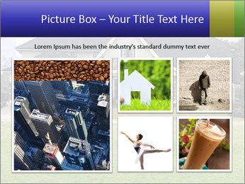 0000071278 PowerPoint Template - Slide 19