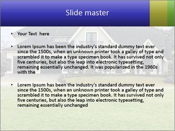 0000071278 PowerPoint Template - Slide 2