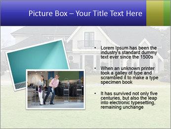 0000071278 PowerPoint Template - Slide 20