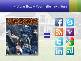 0000071278 PowerPoint Template - Slide 21