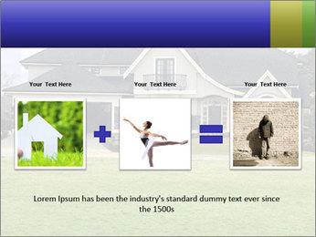 0000071278 PowerPoint Template - Slide 22