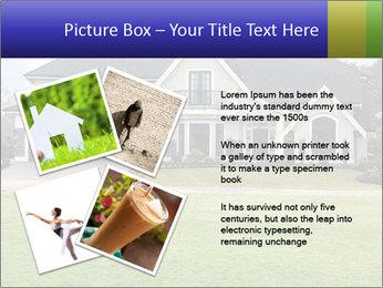 0000071278 PowerPoint Template - Slide 23