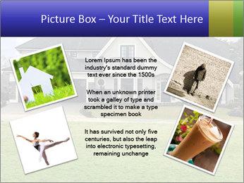 0000071278 PowerPoint Template - Slide 24