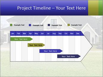 0000071278 PowerPoint Template - Slide 25