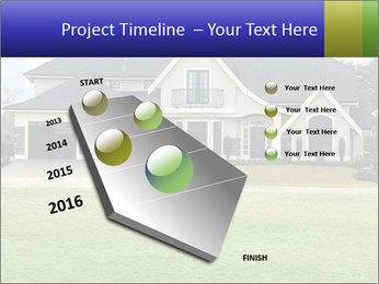 0000071278 PowerPoint Template - Slide 26