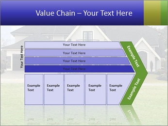 0000071278 PowerPoint Template - Slide 27