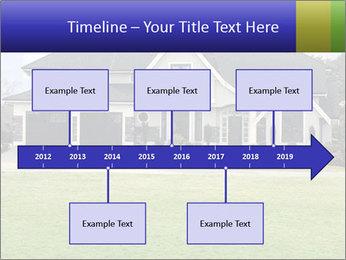 0000071278 PowerPoint Template - Slide 28