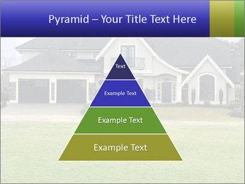 0000071278 PowerPoint Template - Slide 30