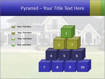 0000071278 PowerPoint Template - Slide 31