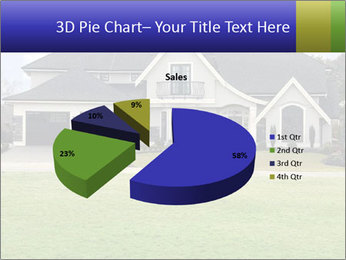 0000071278 PowerPoint Template - Slide 35