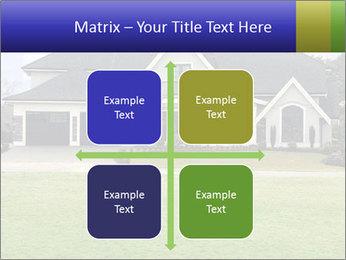 0000071278 PowerPoint Template - Slide 37
