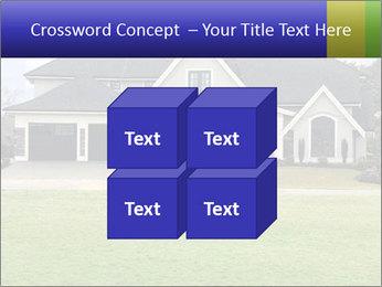 0000071278 PowerPoint Template - Slide 39