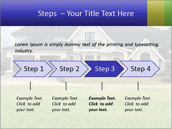 0000071278 PowerPoint Template - Slide 4