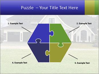 0000071278 PowerPoint Template - Slide 40