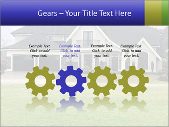 0000071278 PowerPoint Template - Slide 48