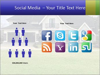 0000071278 PowerPoint Template - Slide 5