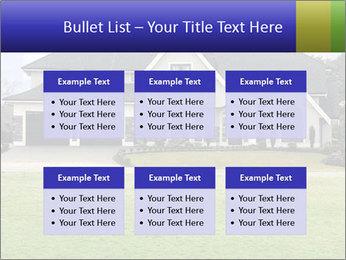 0000071278 PowerPoint Template - Slide 56