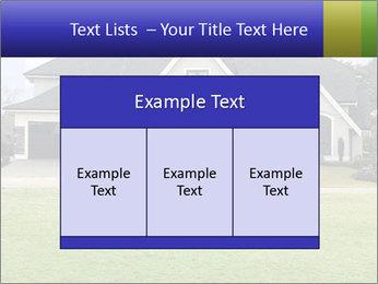 0000071278 PowerPoint Template - Slide 59