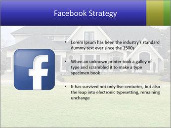 0000071278 PowerPoint Template - Slide 6