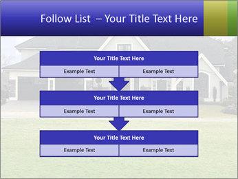 0000071278 PowerPoint Template - Slide 60