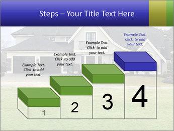 0000071278 PowerPoint Template - Slide 64