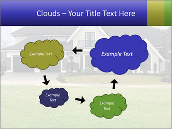 0000071278 PowerPoint Template - Slide 72