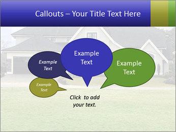 0000071278 PowerPoint Template - Slide 73