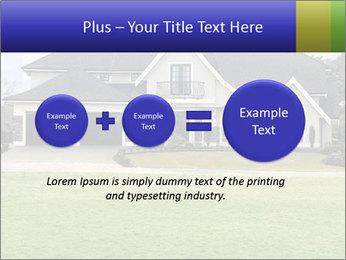 0000071278 PowerPoint Template - Slide 75