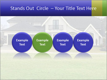 0000071278 PowerPoint Template - Slide 76