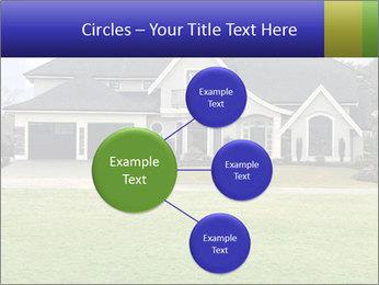 0000071278 PowerPoint Template - Slide 79