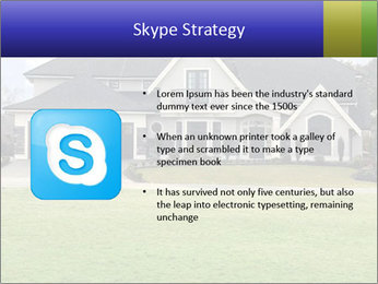 0000071278 PowerPoint Template - Slide 8