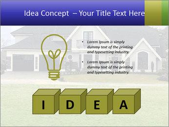 0000071278 PowerPoint Template - Slide 80