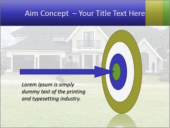 0000071278 PowerPoint Template - Slide 83