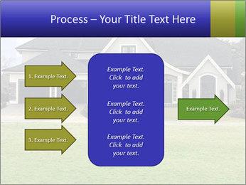 0000071278 PowerPoint Template - Slide 85