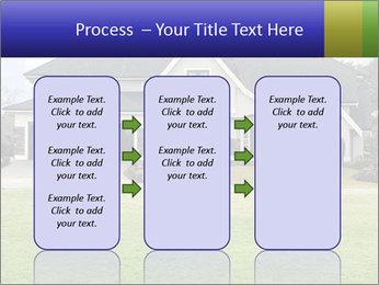 0000071278 PowerPoint Template - Slide 86