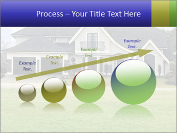 0000071278 PowerPoint Template - Slide 87