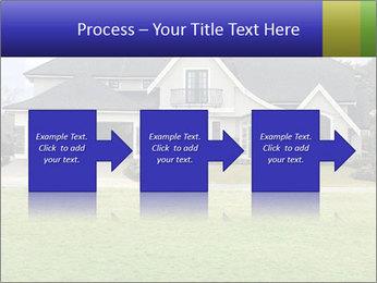 0000071278 PowerPoint Template - Slide 88