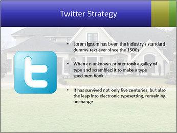 0000071278 PowerPoint Template - Slide 9