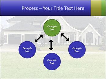 0000071278 PowerPoint Template - Slide 91