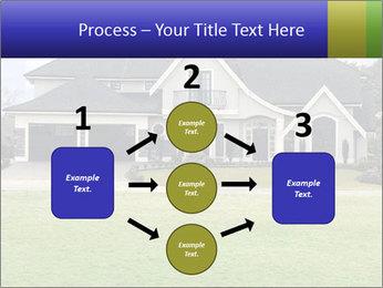 0000071278 PowerPoint Template - Slide 92