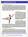 0000071278 Word Templates - Page 8