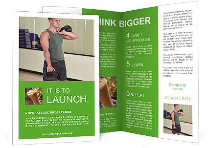 0000071279 Brochure Template