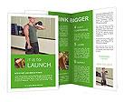0000071279 Brochure Templates