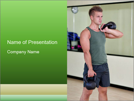 0000071279 PowerPoint Templates