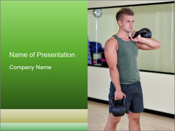 0000071279 PowerPoint Templates - Slide 1