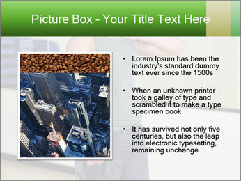0000071279 PowerPoint Templates - Slide 13