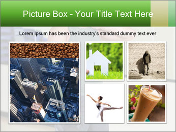 0000071279 PowerPoint Templates - Slide 19